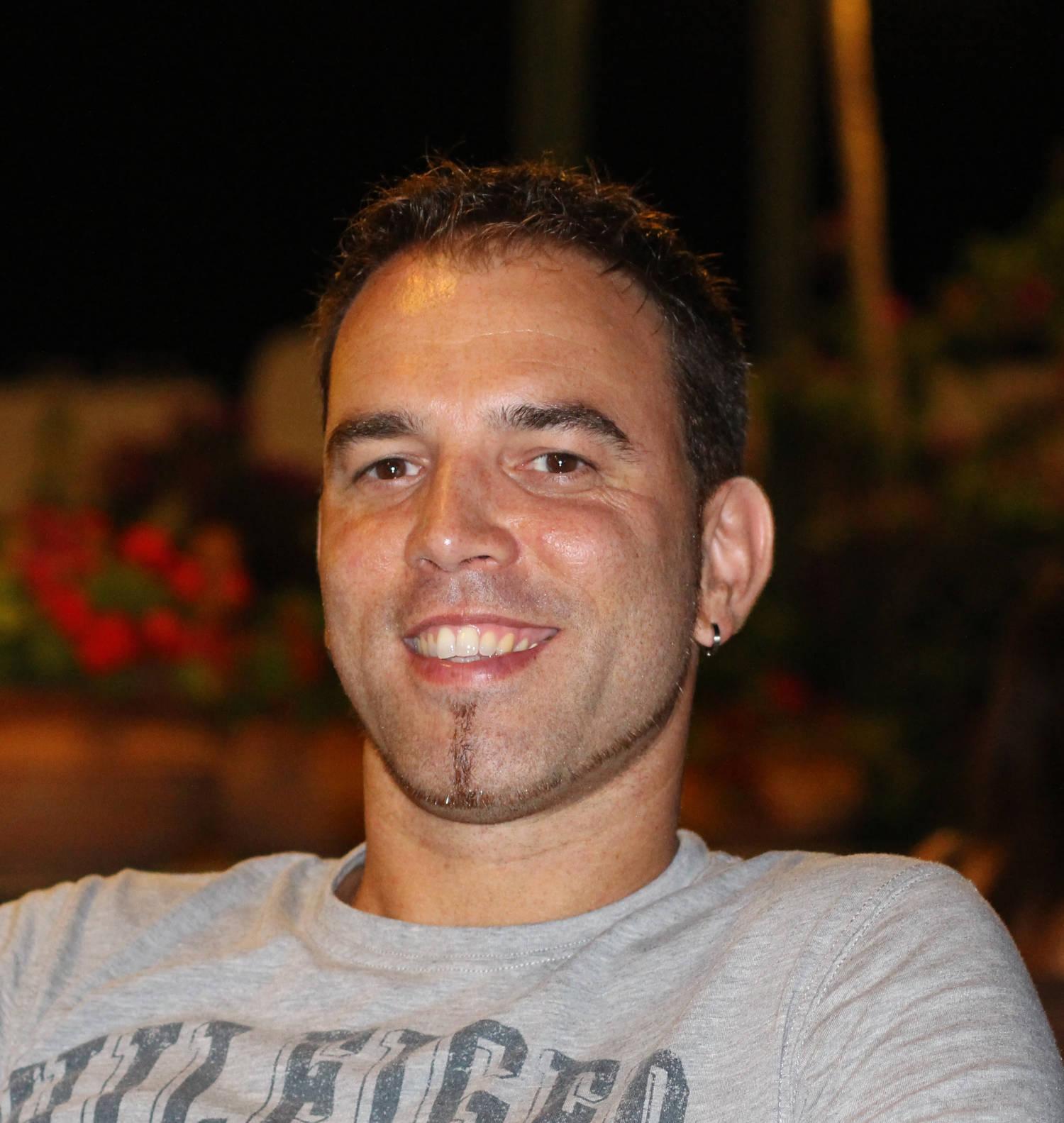 Bananapapa_Christoph_Profil_Portrait