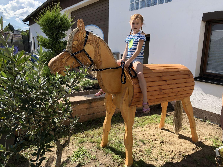 Holzpferd-selbst-bauen-bananapapa-0915