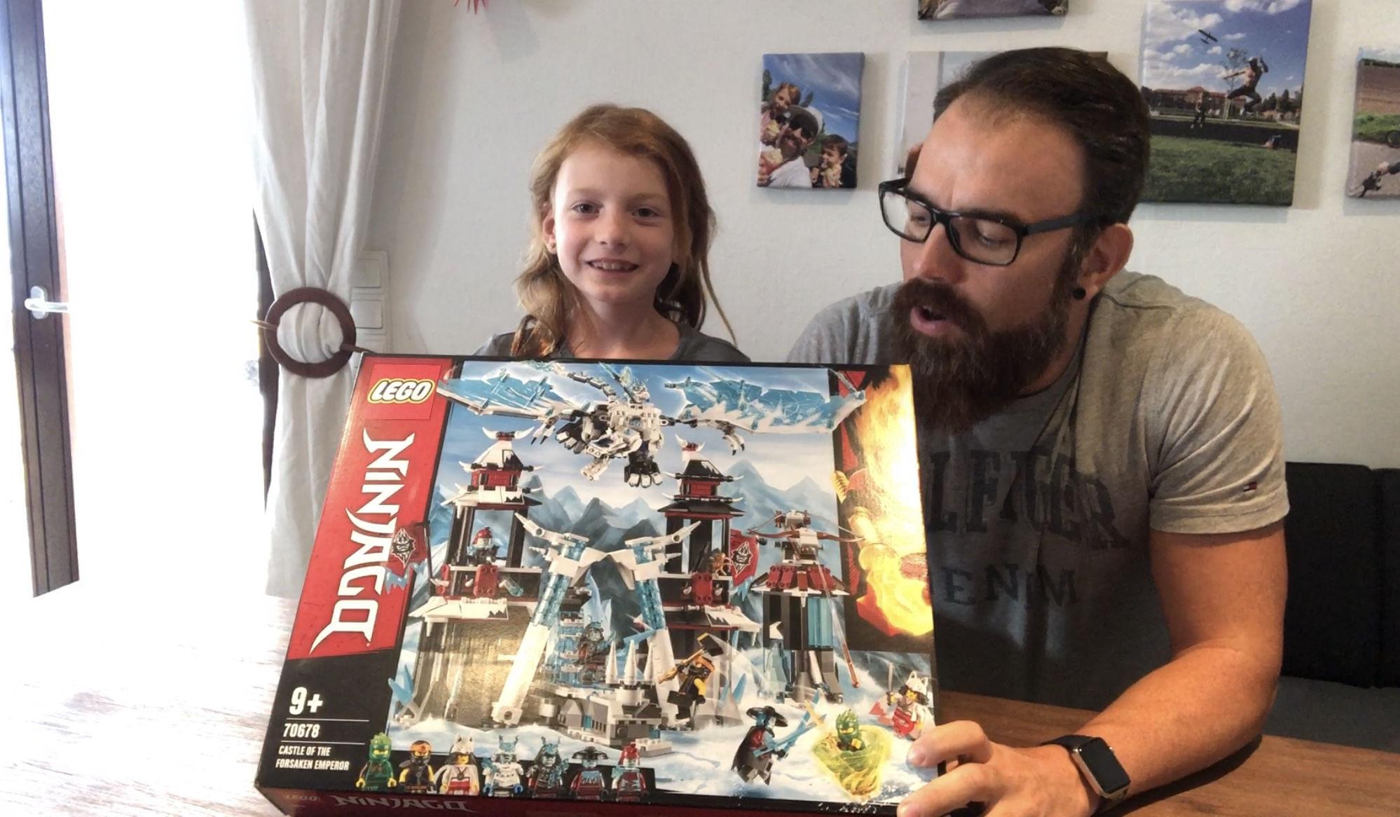 Gewinnspiel_Lego_Ninjago_Bananapapa