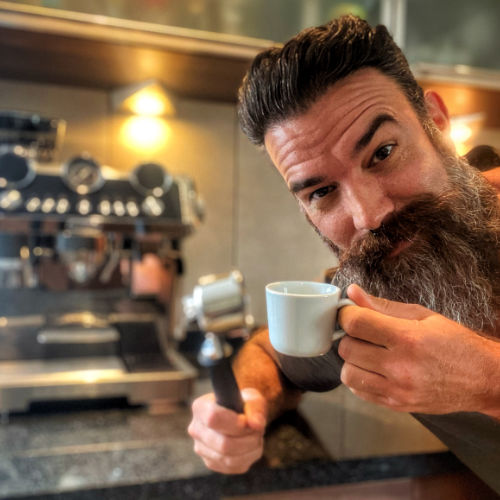Bananapapa_DeLonghi_La-Specialista_MAESTRO-Der-Perfekte-Kaffee-Produkttest-Test_Beitragsbild
